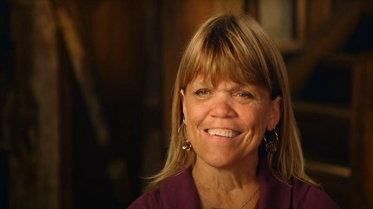 'Little People, Big World' Stars Matt and Amy Roloff Have Surprising New Connection Through Family Farm