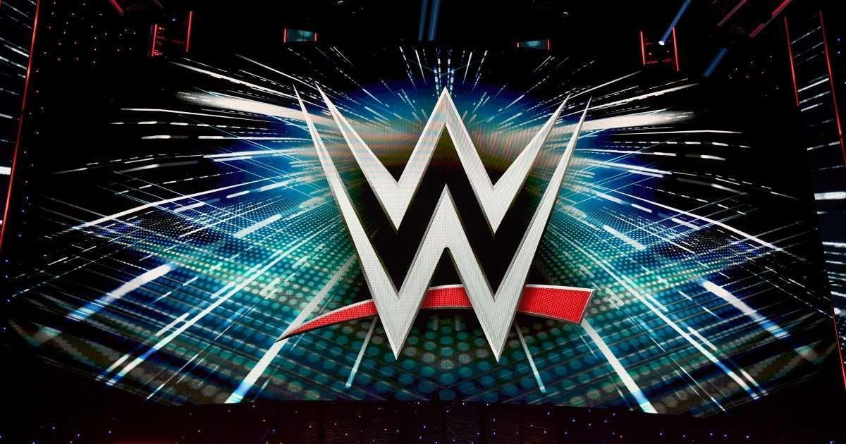 WWE Allegedly Denied WCW Legend's Rehab Assistance Request.jpg