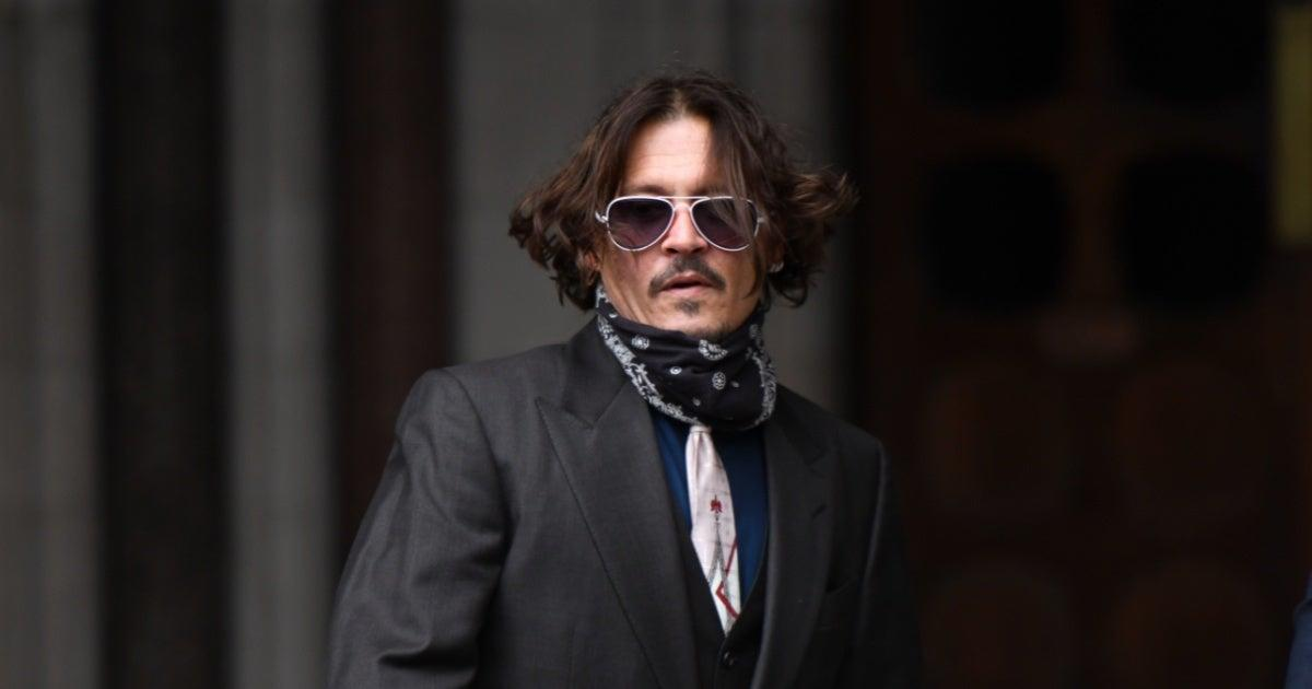 Johnny Depp Speaks out Against Cancel Culture.jpg
