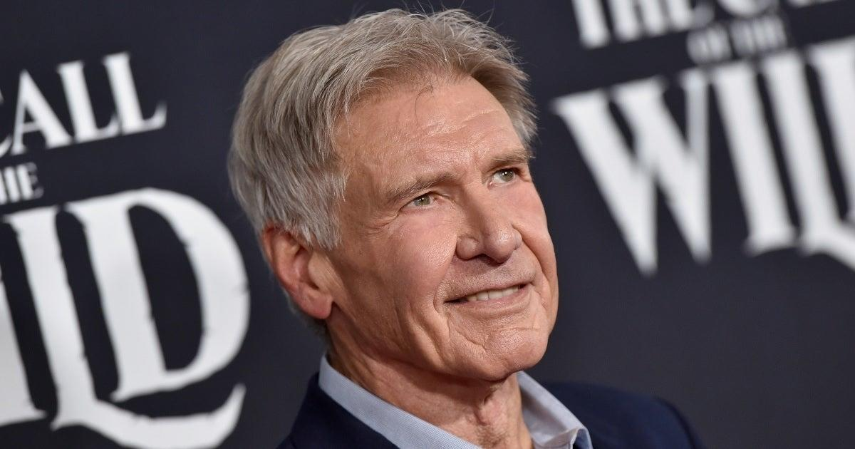 harrison-ford-getty-images-20112541