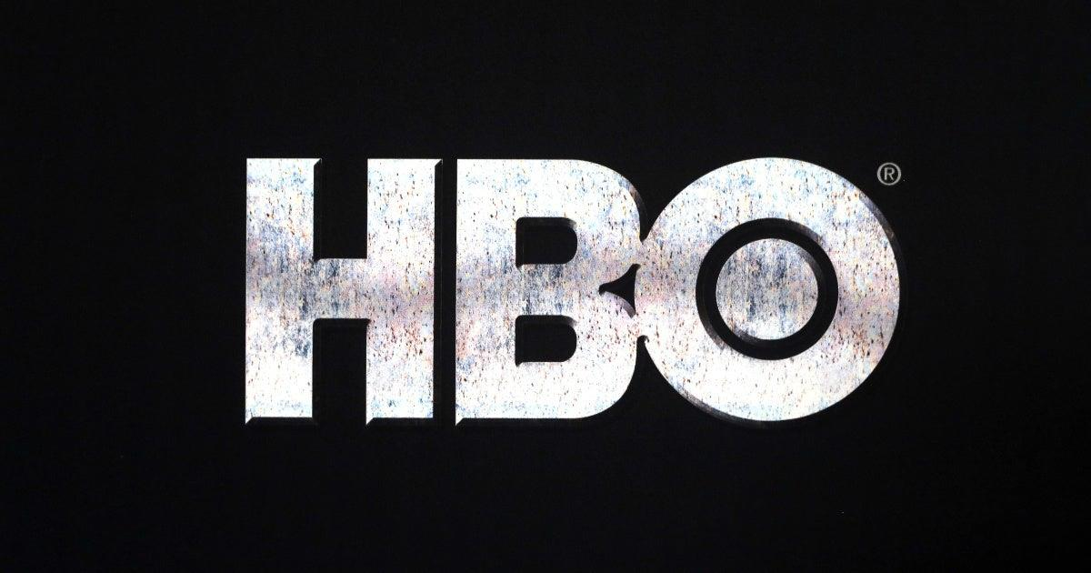 HBO Renews Insanely Popular Series for Another Season.jpg
