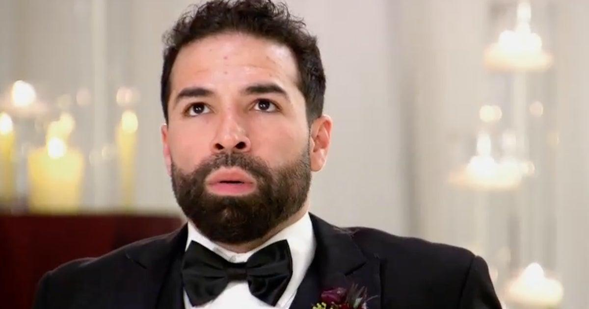 'Married at First Sight': Jose Locks Rachel Out of the House.jpg