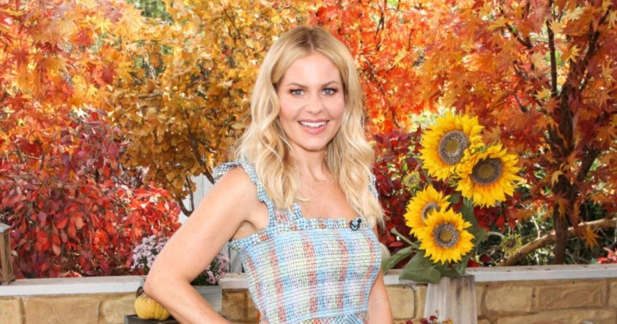 Candace Cameron Bure Reveals If She Would Return to 'The View'.jpg