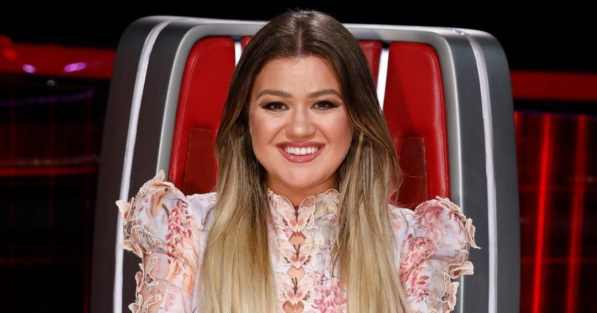 kelly-clarkson-getty-images-nbc-the-voice-2021-20112248