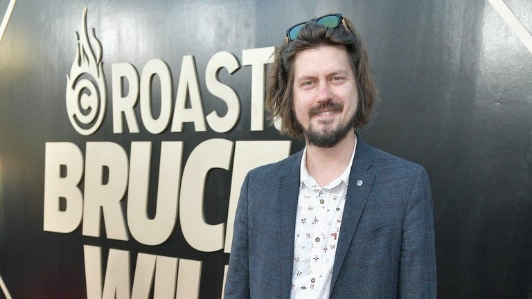 Trevor Moore's Cause of Death Revealed in Wake of Whitest Kids U Know Comic's Passing