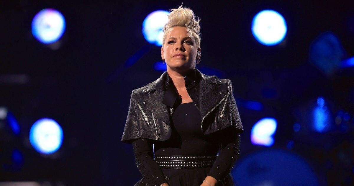 Pink Just Honored Her Late Father With Moving Tribute.jpg