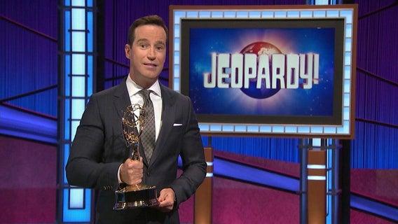jeopardy-mike-richards-20112139