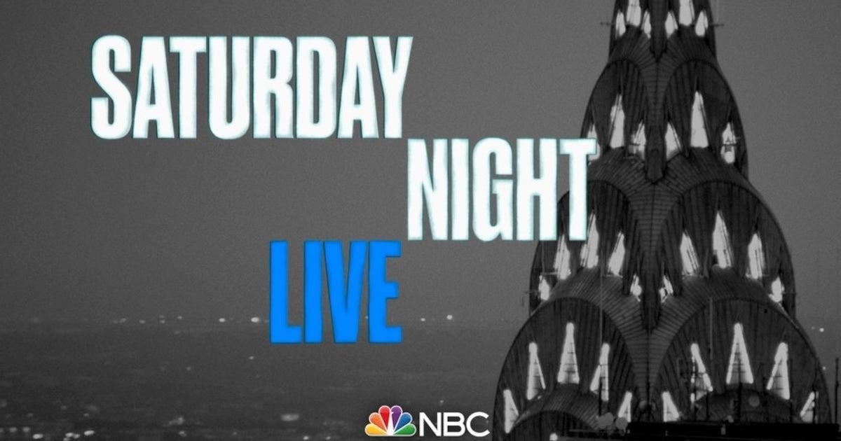 'SNL' Loses 2 Cast Members Ahead of Season 47 Premiere This Week.jpg