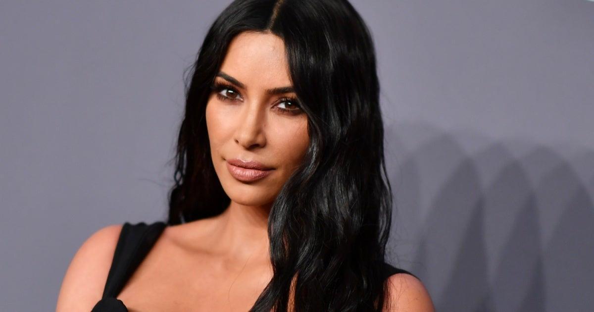 kim-kardashian-20111952