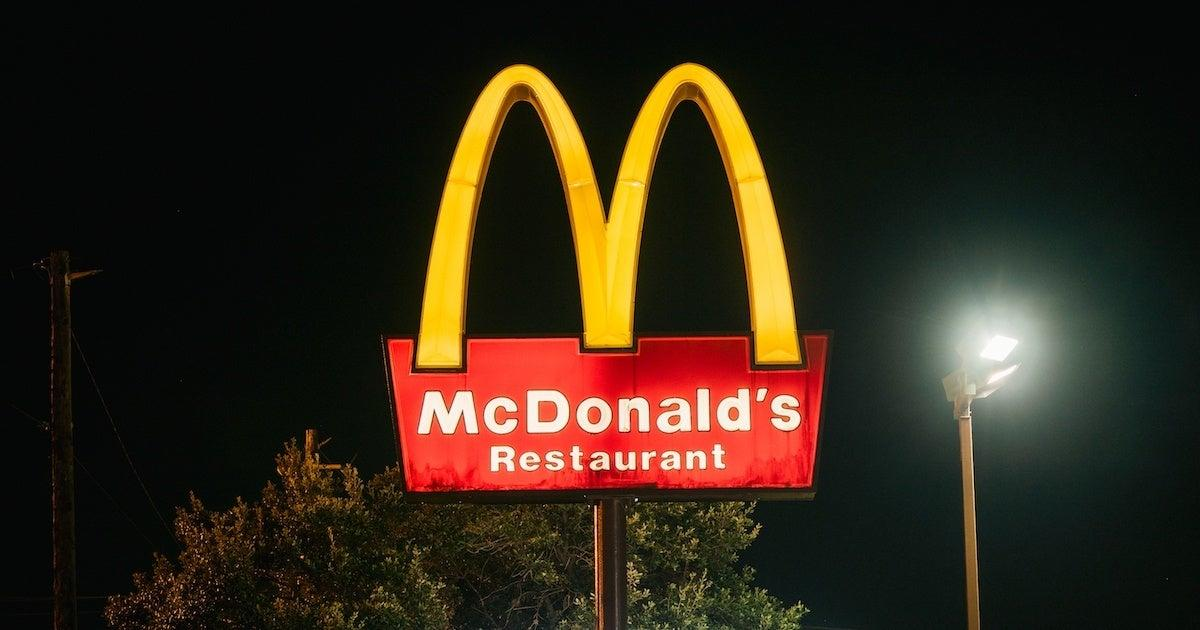 mcdonalds-sign-20111711