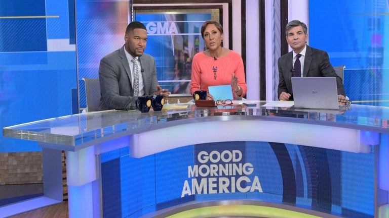 'Good Morning America': ABC Tried to Quietly Settle Sexual Assault Claims Outside of Court
