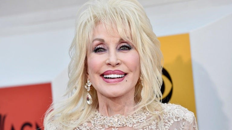 Oprah Winfrey's Controversial Dolly Parton Interview Resurfaces