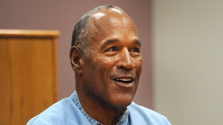 O.J. Simpson Blasts Cam Newton After Being Released by Patriots