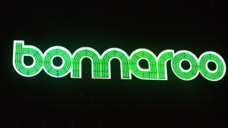 Bonnaroo Attendees Can Get Free Football Tickets After Festival Canceled Due to Rain
