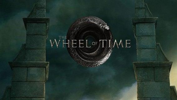 wheel-of-time-poster-logo-amazon-20111282