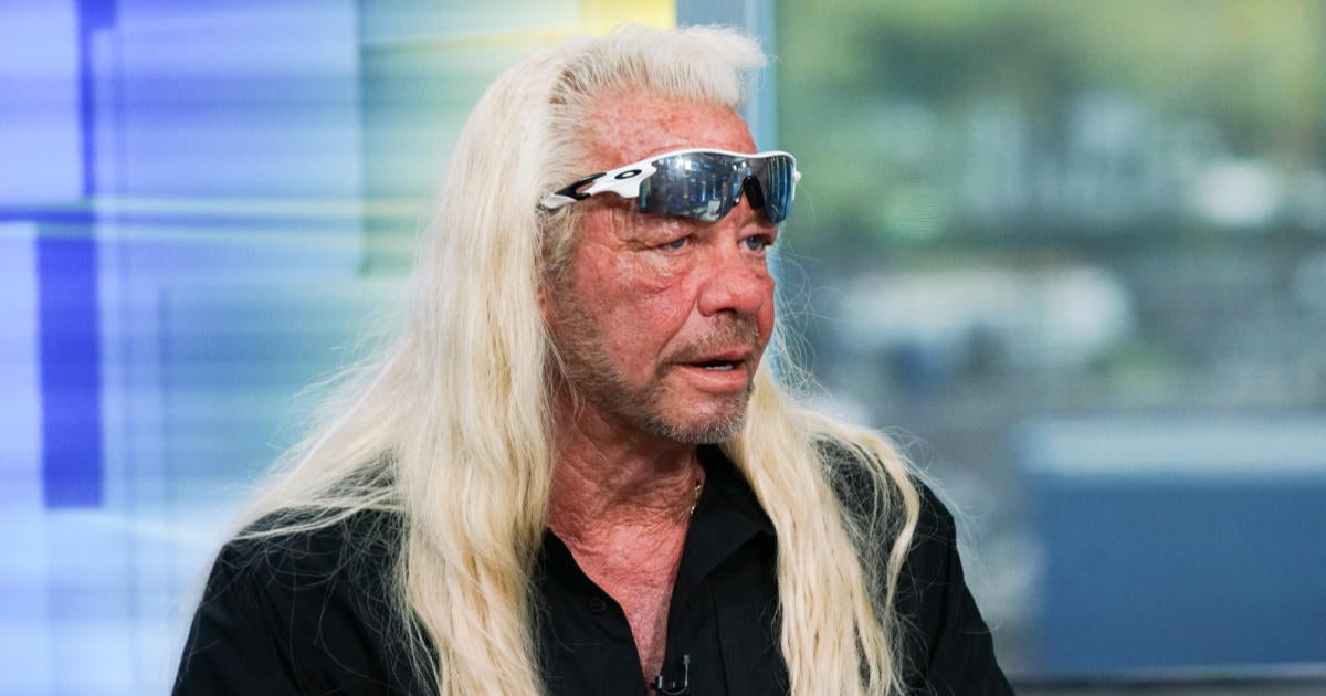Dog the Bounty Hunter Claims He Had a 'Pass' to Say the N-Word.jpg
