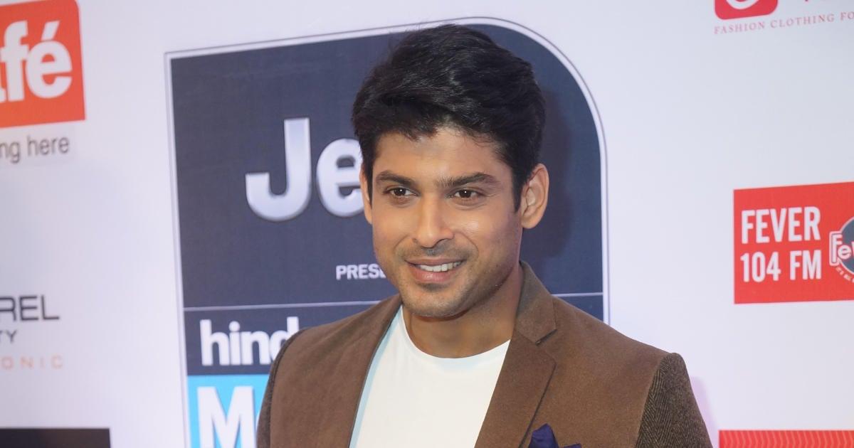 bollywood-actor-sidharth-shukla