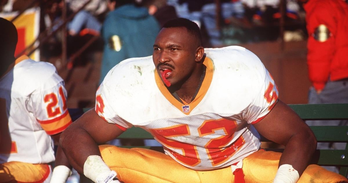 keith-mccants-53-year-old-former-nfl-player-found-dead-home