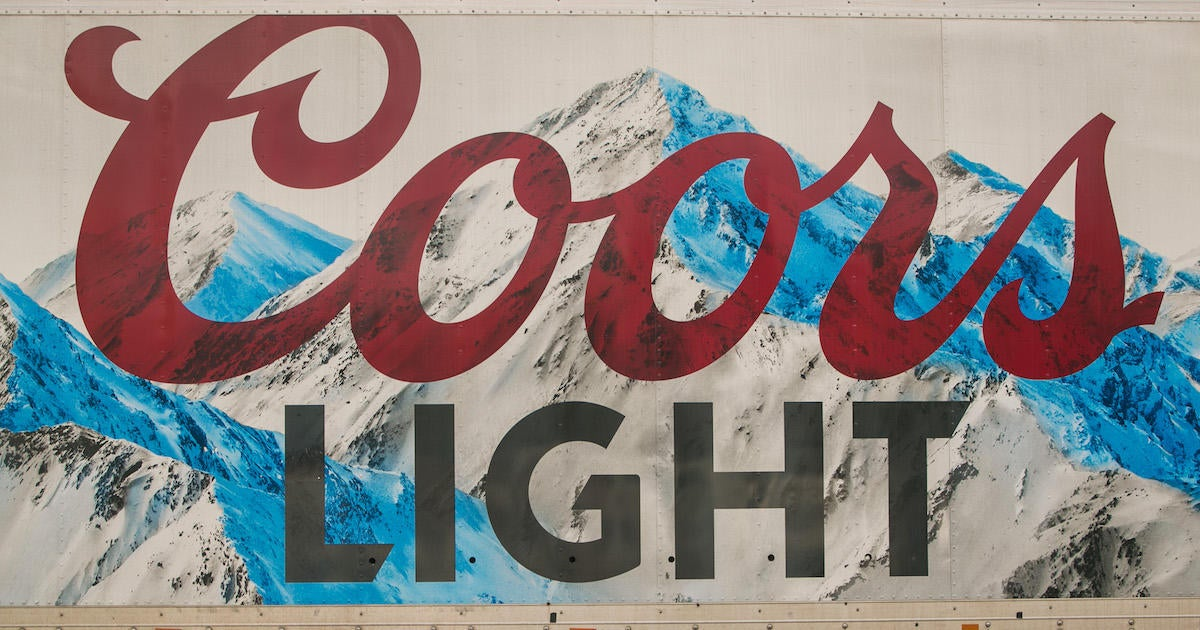coors-light-getty-images