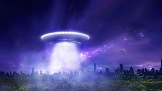 ufo-sightings-report