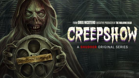 creepshow-s3-shudder