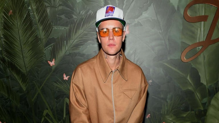 Giant Justin Bieber Ad Ruined by Hilarious Mixup