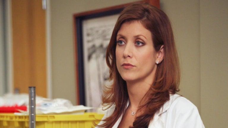 'Grey's Anatomy' Alum Confirms Return for Season 18