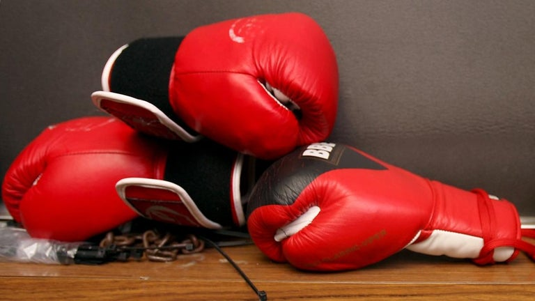 18-Year Old Boxer Dies After Being Knocked out During Fight