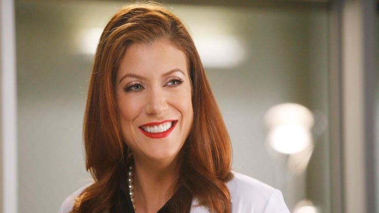 'Grey's Anatomy' Fans Shocked After Kate Walsh Announces Surprise Return for Season 18