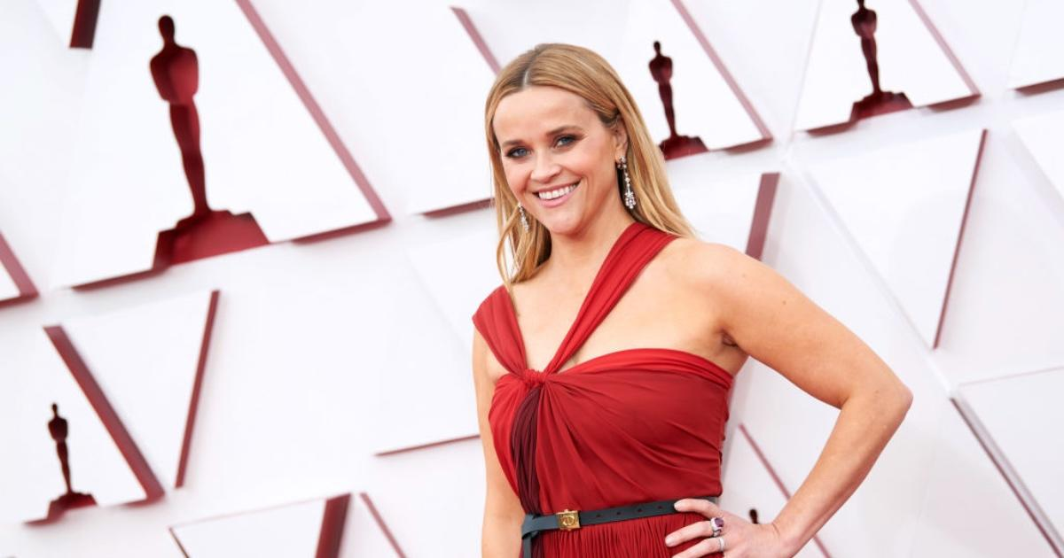 Reese Witherspoon Admits She 'Burst Into Tears' Over 'Offensive' Caricature.jpg