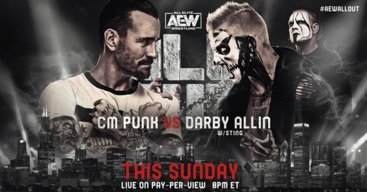 aew-all-out-2021-time-channel-how-to-watch
