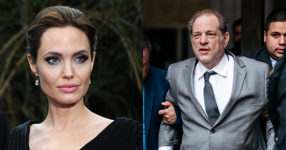 Harvey Weinstein Responds to Angelina Jolie Allegations From Prison.jpg