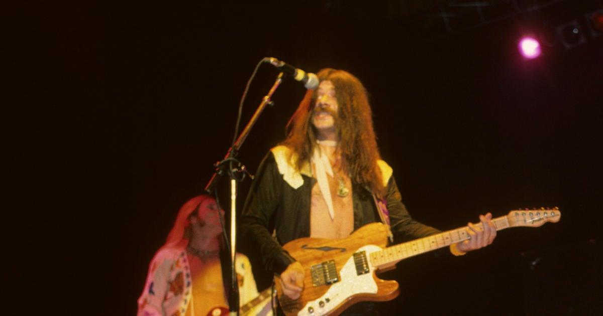 Rickie Lee Reynolds, Black Oak Arkansas Guitarist, Dead at 72.jpg