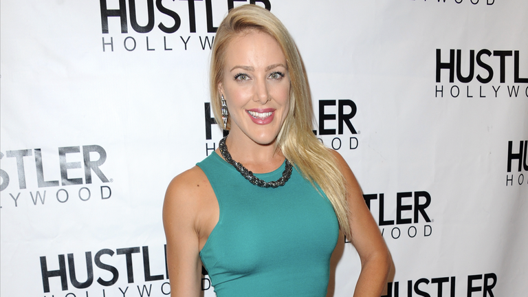 Comedian Kate Quigley Hospitalized, 3 Others Dead After Alleged Overdose