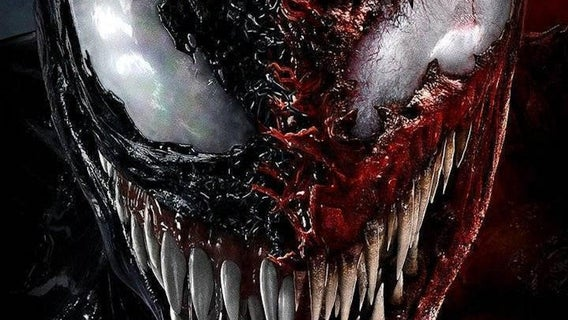 venom-2-let-there-be-carnage-reportedly-not-delaying-release-dat-1280536