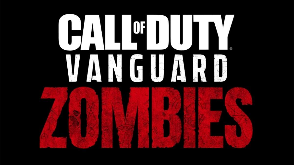 call-of-duty-vanguard-zombies-1279790