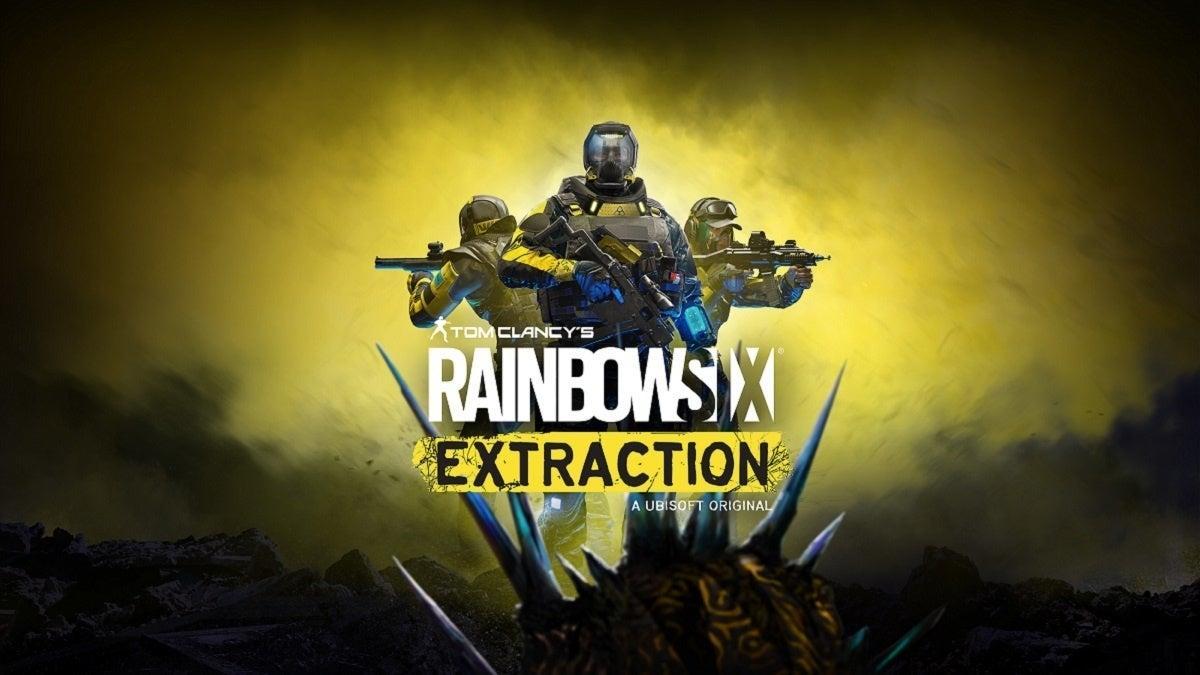 rainbow-six-extraction-1272026