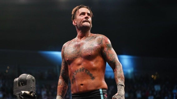 aew-cm-punk-all-out-win-1281828