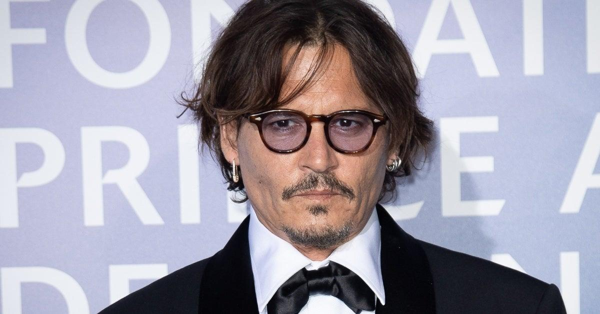 johnny-depp-getty-images-1279301