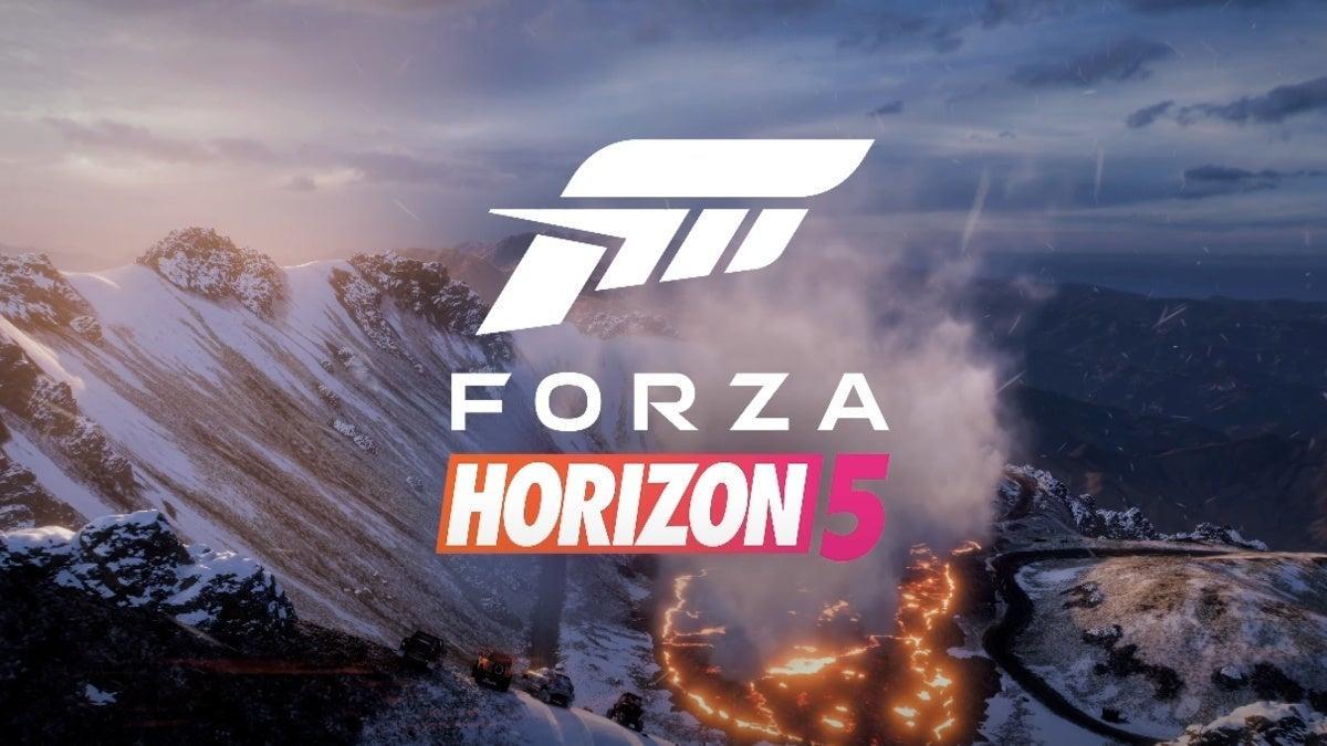 forza-horizon-5-1272091