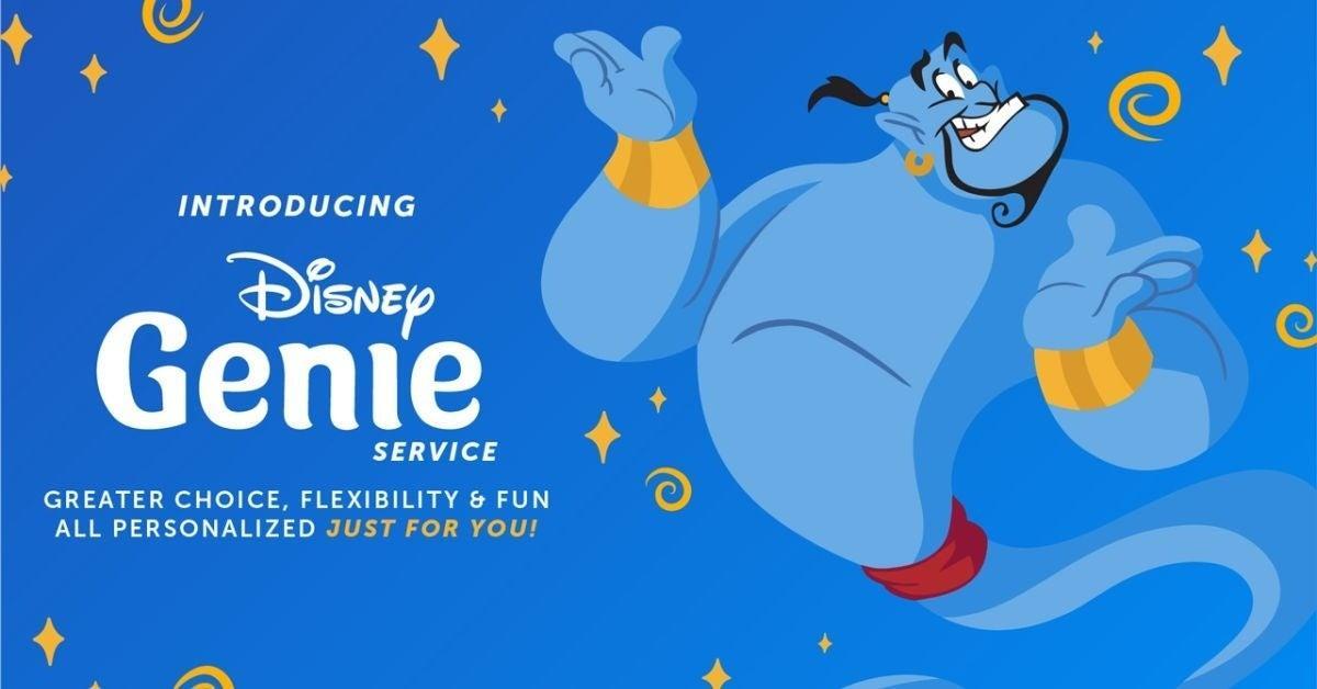 disney-genie-people-hate-it-1279724