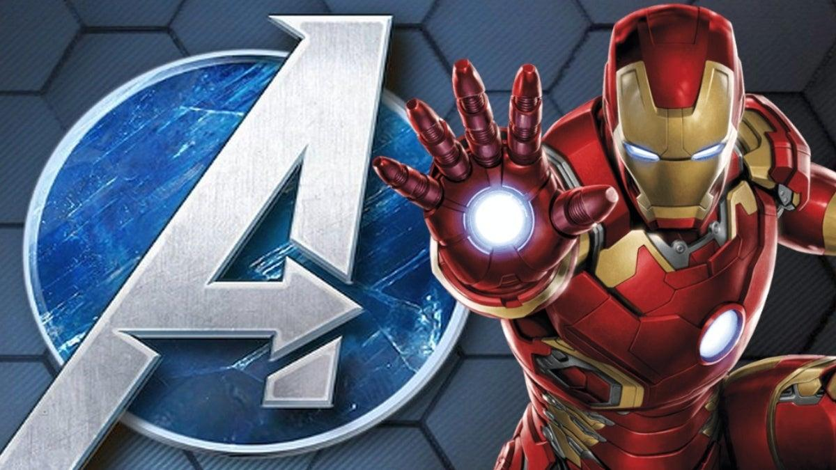 marvel-s-avengers-iron-man-1278325