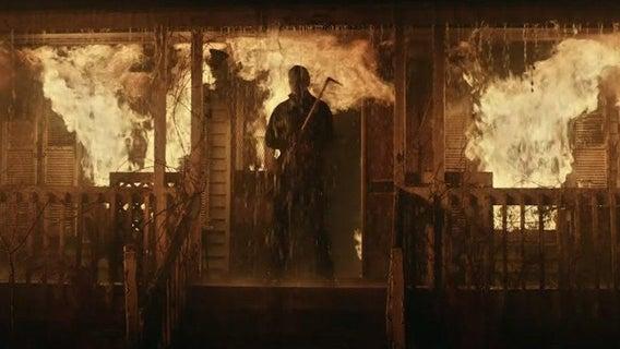 halloween-kills-michael-myers-soundtrack-1279796