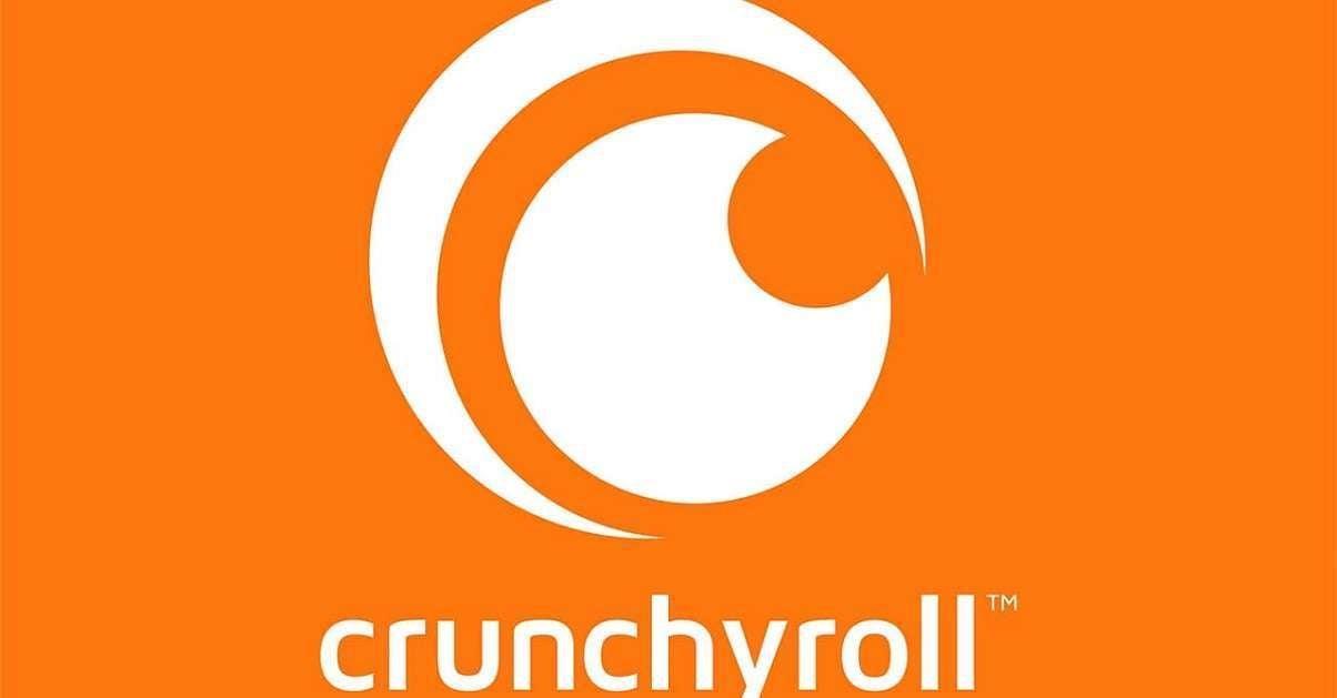 logo-crunchyroll-1278038