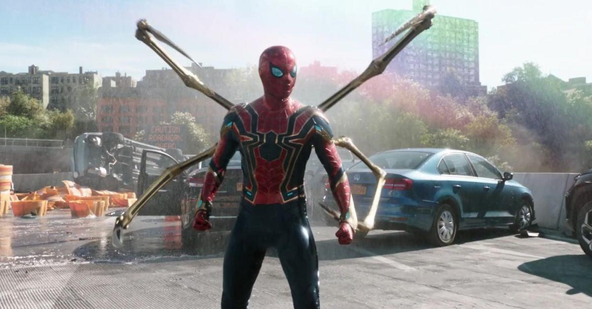 spiderman-no-way-home-trailer-marvel-fans-1280257
