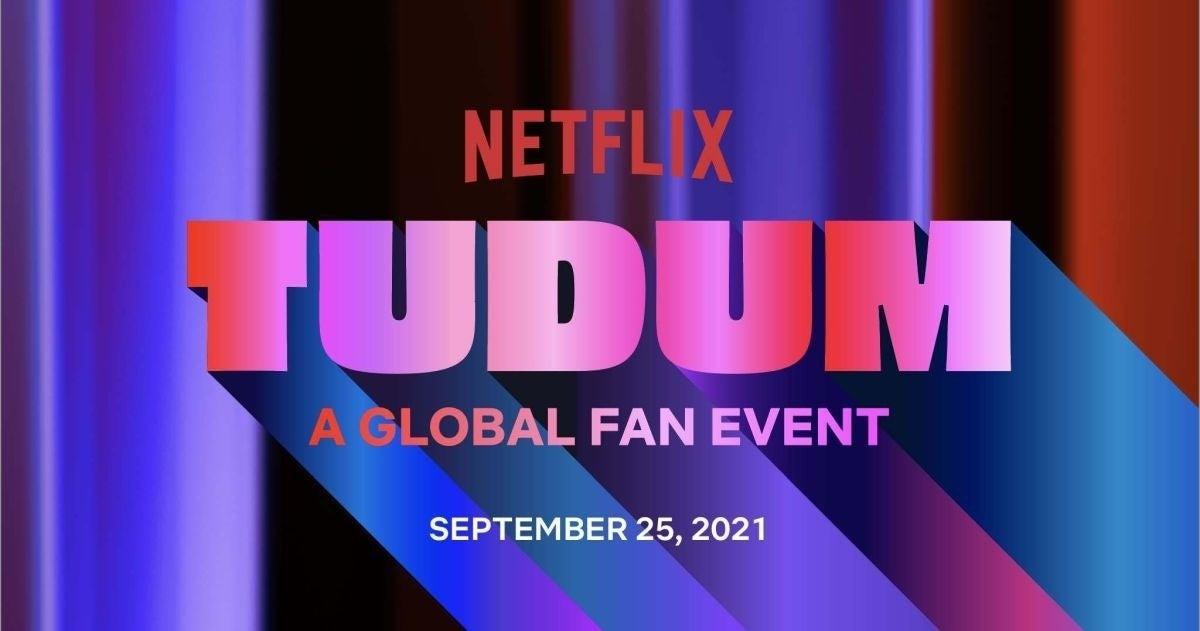 netflix-tudum-global-fan-event-1280405