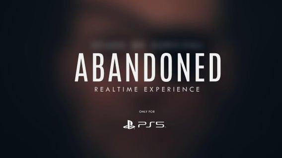 abandoned-1278650