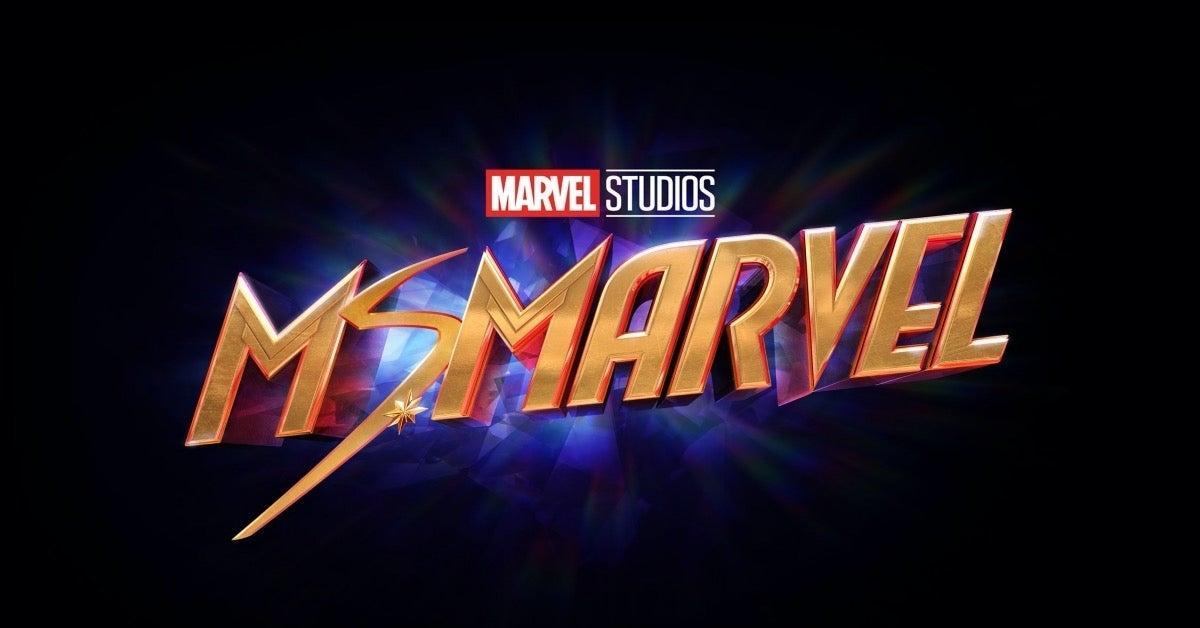 Ms. Marvel 2022 Rumored Release Date Revealed