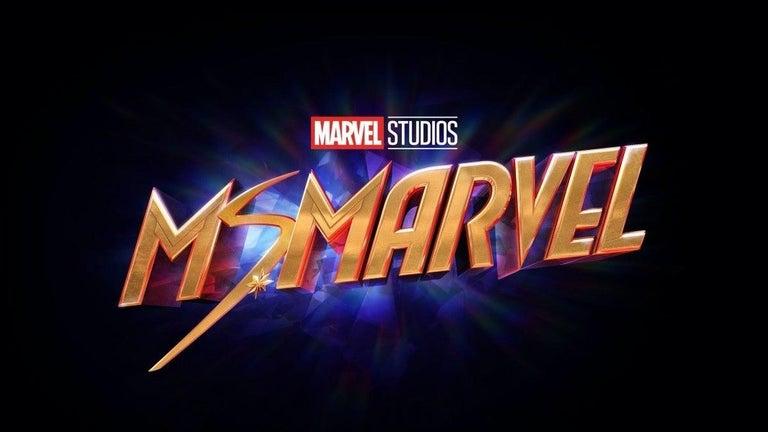marvel-studios-ms-marvel-logo-1277828