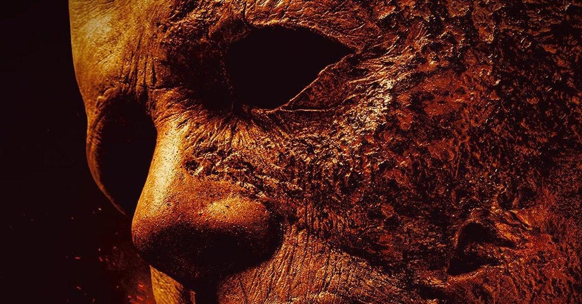 halloween-kills-novelization-michael-myers-details-header-1278647